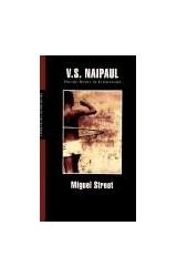 Papel MIGUEL STREET