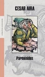 Libro Parmenides