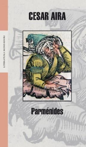 Papel Parménides