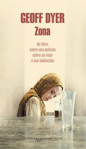 E-book Zona