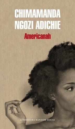 E-book Americanah (Edición Especial Limitada)