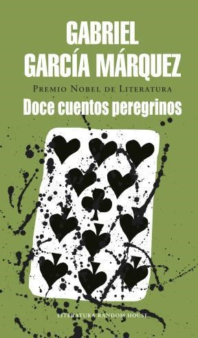 E-book Doce Cuentos Peregrinos