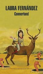 Libro Connerland