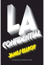 Papel L.A. CONFIDENTIAL