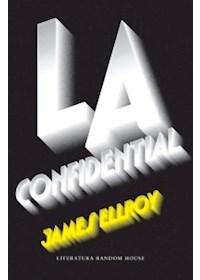 Papel L. A. Confidential