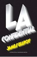 Papel L.A CONFIDENTIAL (COLECCION LITERATURA RANDOM HOUSE) (RUSTICA)