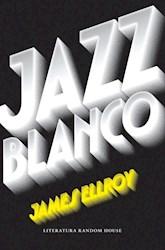 Libro Jazz Blanco