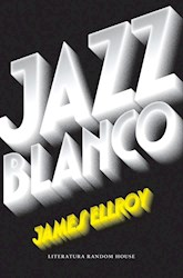 Papel Jazz Blanco