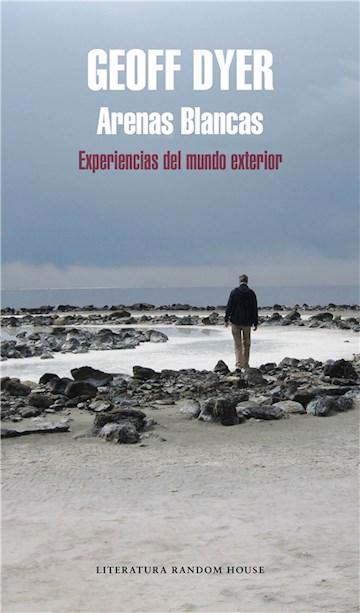 E-book Arenas Blancas