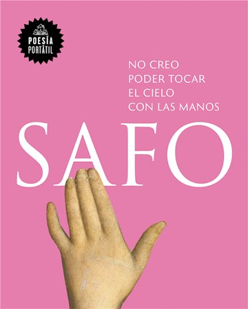 E-book No Creo Poder Tocar El Cielo Con Las Manos (Flash Poesía)