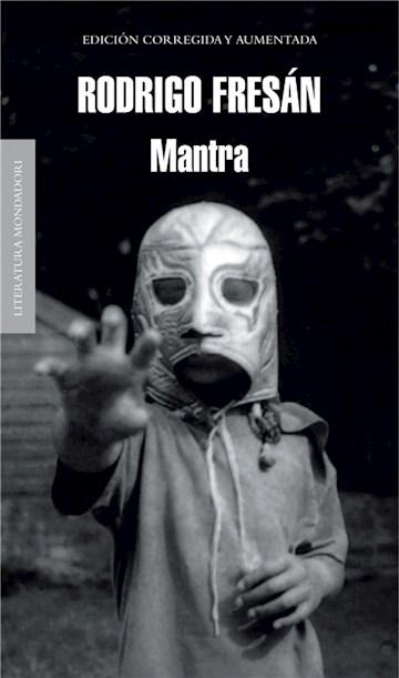 E-book Mantra