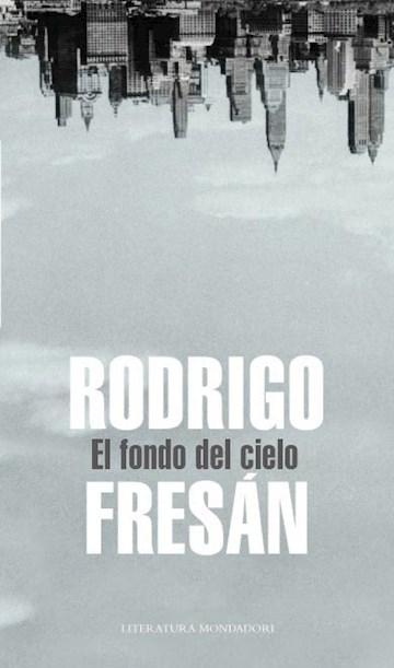 E-book El Fondo Del Cielo