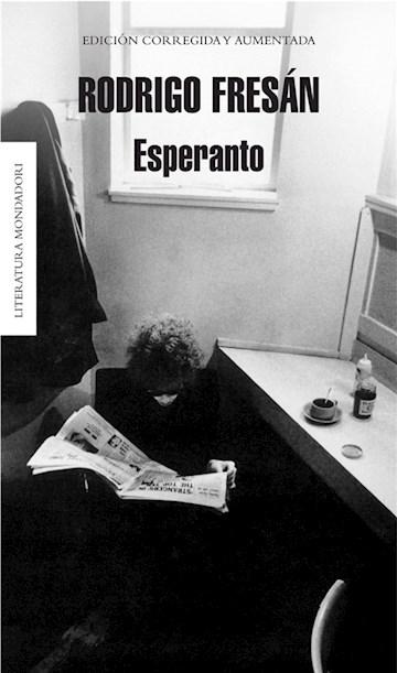 E-book Esperanto