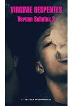 Papel VERNON SUBUTEX 3