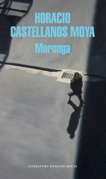 Papel Moronga