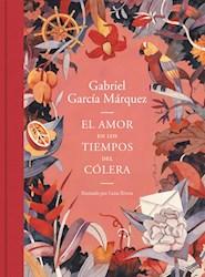 Papel Amor En Los Tiempos Del Colera, El Td