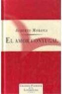 Papel AMOR CONYUGAL  (CARTONE)