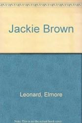 Papel Jackie Brown Td Oferta