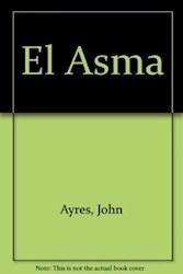 Papel Asma, El Guias Medicas