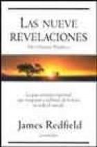 Papel Nueve Revelaciones, Las