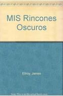 Papel MIS RINCONES OSCUROS [2/EDICION]