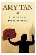 Papel CHICA DE BUENA FAMILIA (CALLE DEL TERROR 26)