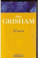 Papel SOCIO (BIBLIOTECA DE BOLSILLO)