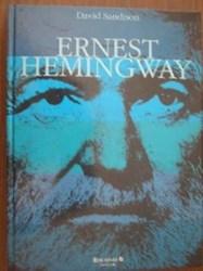 Papel Ernest Hemingway Td Oferta