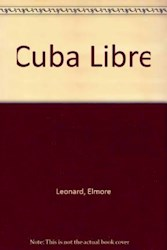 Papel Cuba Libre Td Oferta