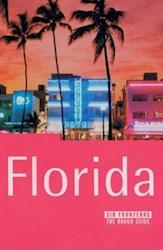 Papel Guia De Florida Oferta