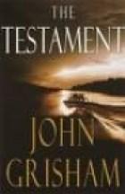 Papel Testamento, El Oferta