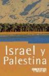 Papel Guia De Israel Y Palestina Oferta