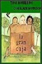 Papel Gran Caja, La Oferta