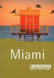 Papel Guia De Miami Oferta Sin Fronteras