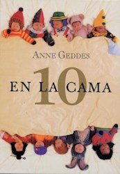 Papel 10 En La Cama Td Oferta