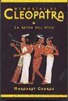 Papel Memorias De Cleopatra Obra Completa