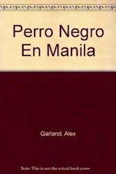 Papel Perro Negro En Manila Oferta