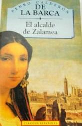Papel Alcalde De Zalamea, El