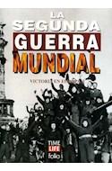 Papel VICTORIA EN EUROPA I (SEGUNDA GUERRA MUNDIAL 1) (CARTONE)