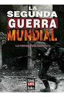 Papel GUERRA RELAMPAGO I (SEGUNDA GUERRA MUNDIAL 5) (CARTONE)