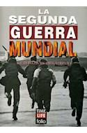Papel BATALLA DE INGLATERRA I (SEGUNDA GUERRA MUNDIAL 7) (CARTONE)