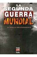 Papel BATALLA DEL ATLANTICO II (SEGUNDA GUERRA MUNDIAL 10) (CARTONE)