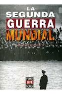 Papel ASIA EL DESENLACE I (SEGUNDA GUERRA MUNDIAL 63) (CARTONE)