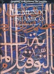 Papel El Islam, El Revelacion E Historia