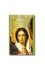 Papel ENCUENTROS CON MARIA