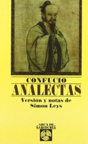 Papel Analectas