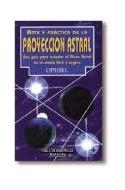 Papel ARTE Y PRACTICA DE LA PROYECCION ASTRAL (TABLA DE ESMERALDA)