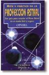 Papel Arte Y Practica De La Proyeccion Astral