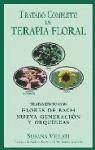 Papel Tratado Completo De Terapia Floral