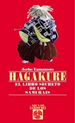 Papel Hagakure
